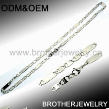 Wholesale Metal Stainless Steel Sex Chains