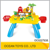 /product-gs/kids-cartoon-zoo-animal-toys-building-blocks-with-desk-oc0227938-60504905102.html