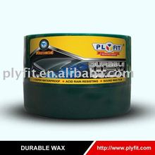 car durable polish wax