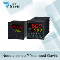 GTC601 Industrial Digital Temperature Controller for Testing equipment