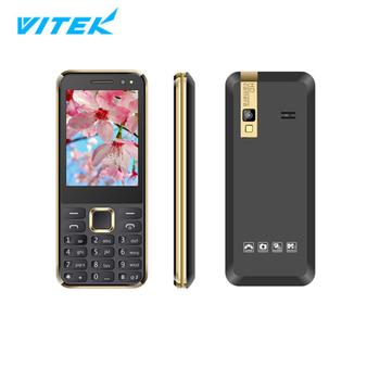 86c4eb5da0c Best 2.8 inches lcd screen 4g feature phones