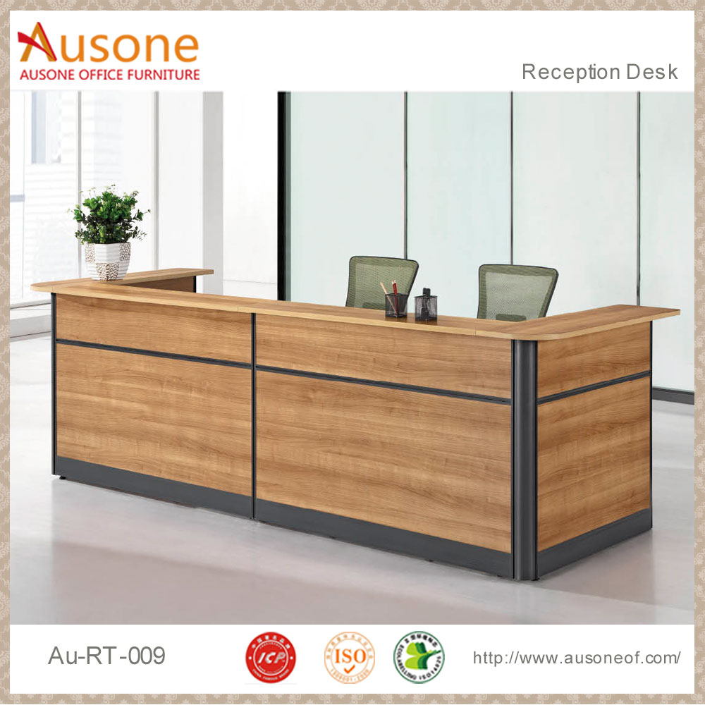 Office counter designs