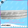 /product-detail/vde-h05rnh2-f-cable-cpe-rubber-cable-2x1-5mm2-parallel-cable-twin-flat-60533799438.html