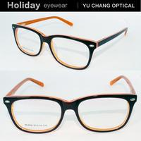 European Style Latest Fashion In Eyeglasses Frames For Women