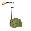Factory OEM China Professional Manufacturer artist trolley bag
