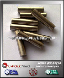 2014 New Product Alnico Magnet for Guitar