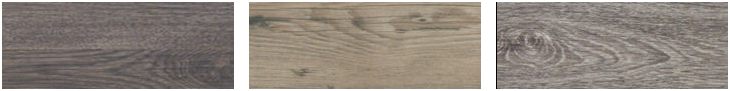 Waterproof and fire proof non-slip eco wood look lvt commercial luxury click lock vinyl plank flooring.png