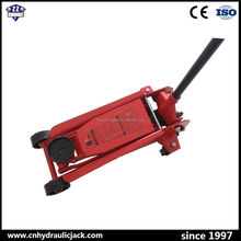 5 ton 53KG hydraulic car dolly