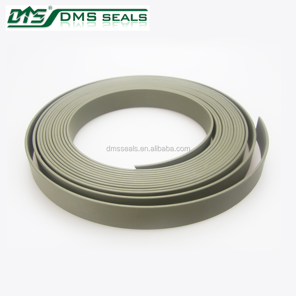 Hydraulic Style Cheap Price Teflon Tape Meter Seal