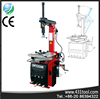 used tire changer tire changing tools and balancing machine for sale