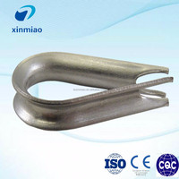 Made In Xinmiao European Stainless Steel