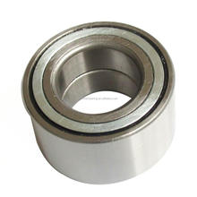 Selling products custom best quality motorcycle wheel bearing DAC285580044 buy direct from china manufacturer