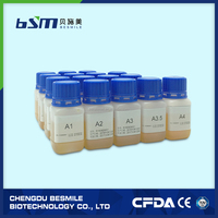Zirconia False Teeth Dyeing Liquid
