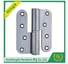 SAH-011SS Modern Antique Slow Self Closing Toilet Door Hinge