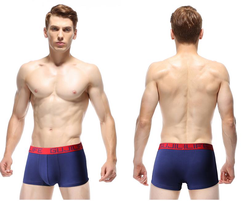 Mens coloridos calzoncillos boxer baratos boxer shorts for Marcas de ropa interior