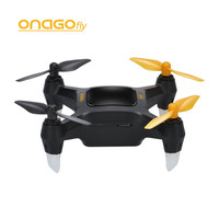 Top selling drone with camera professional, drone 4k, drone survey