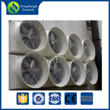 Power roof poultry farm house equipment ventilating fan