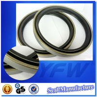 2014 Hot Sale Oil Seal For Hydraulic Excavator