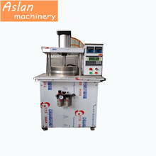 Fully Automatic Roti Making Machine /Automatic Tortilla Maker Machine / Automatic Home Chapati Making Machine