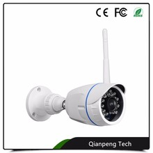1.0MP Dome mini PTZ IP Camera Wireless outdoor Motion detection IP66 Waterproof ptz ip camera