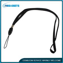 Fashion phone strap ,h0tey fashion accessories mobile phone chain for sale