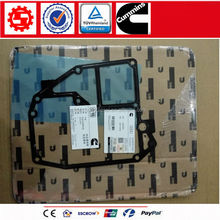 ISF3.8 Foton Cummins diesel engine 4990276 Oil filter gasket