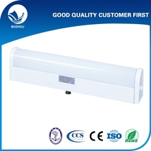 Factory wholesale high quality CBD17 marine fluorescent light led Lighting Lamp