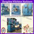 CE certification industrial wood sawdust pellet burner boiler for cooking or warming