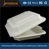 Shenzhen factory supply top quality plastic food foam packaging tray