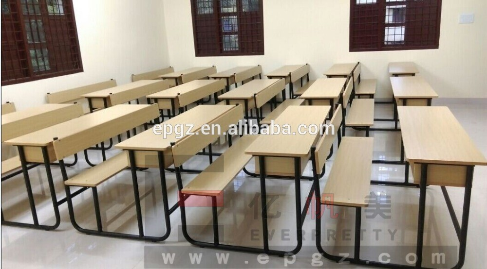 Guangzhou Everpretty Furniture Co., Ltd.   Alibaba