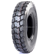 11r22.5 12r22.5 13r22.5 OEM brand cheap price Truck Tyre for sale