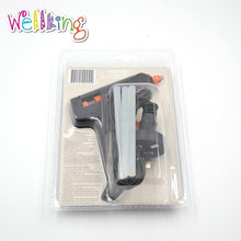 Small MOQ glue stick gun