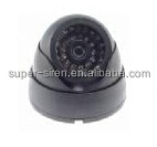 vandal-proof mini speed dome camera waterproof outdoor security dome camera housing dummy security camera dome