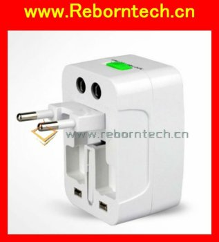 DC 5V Travel charger for mobile phone