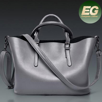 Hot sale factory price brandname handbag womans messenger bag from Guangzhou SY7182
