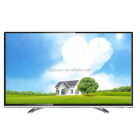 Samsung panel Smart 65 Inch 4k Uhd LED TV with Wi-Fi, USB