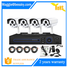 4h wifi cctv security recording system h.264 dvr admin password reset bullet 1080p hd camera system