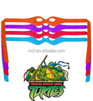Teenage Mutant Ninja Turtles kids eye mask for children MSK-0002
