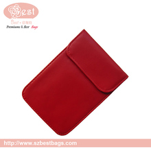 Alibaba New Arrival Phone Signal Shielding Bags For Component