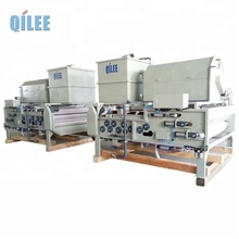 Riem filter china persmachine
