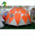 Customized Waterproof Double Layer Portable Unique Outdoor Camping Folding Tent