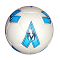 Gravim matching use competitive price TPU hand sewed soccer ball