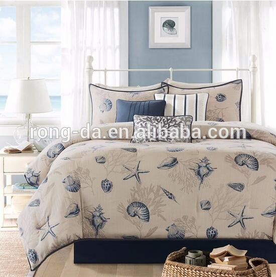 Normal wholesale duvet covers bed sheets