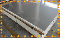 309 Stainless Steel Sheets satin finish with great quality