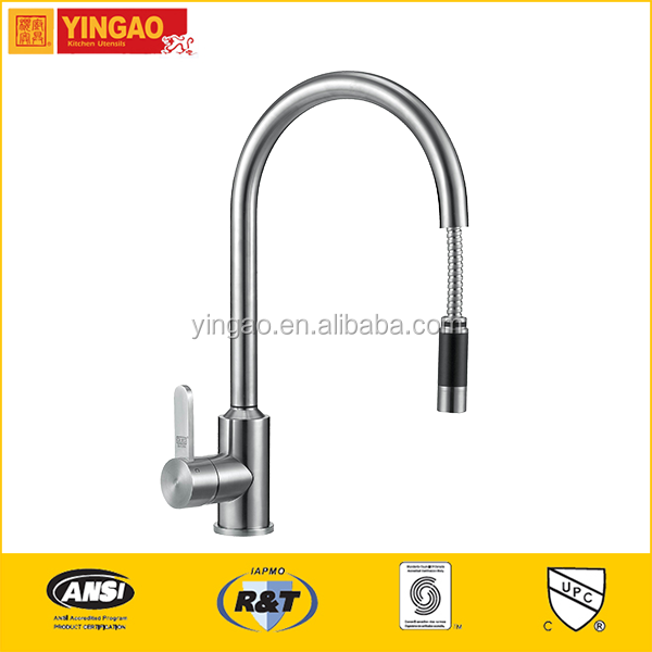 Best selling stainless steel kitchen faucet discount buy for Best selling kitchen faucet