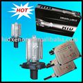 H4 Xenon kit,HID ballast kit,HID Headlight 3000k~30000k