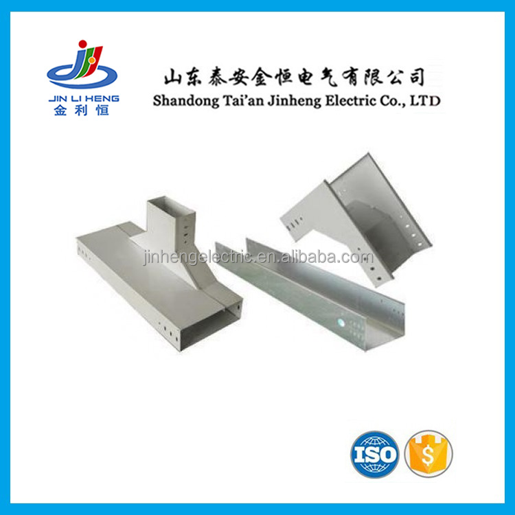 cable trunking tray For ships and buildings Professional factory