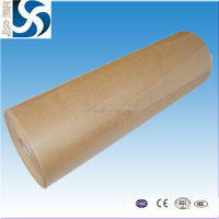 6520 mylar fish insulation paper for motor winding
