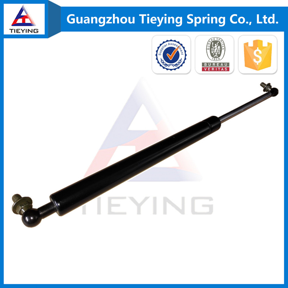 Gas Spring Support for Toyota 53450-69025 Jeep 4700