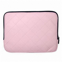 15.6 inch neoprene laptop sleeves